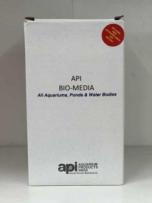 API Bio Media 1Kg
